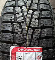 Шины 185/65 R15 92T XL Roadstone Winguard WinSpike п/ш