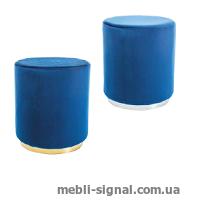 Пуф Furla синий (Signal)