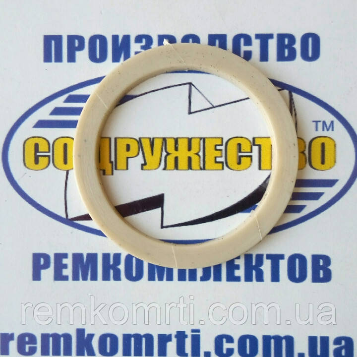 Кольцо защитное 25 х 30 (полиамидное)