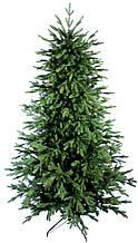 Искусственная елка Адель