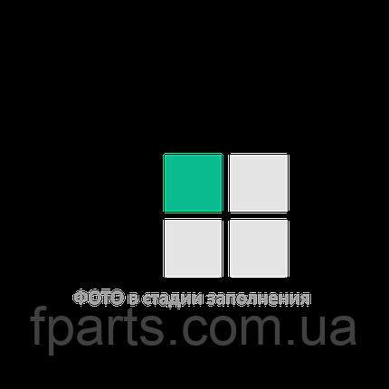 Задняя крышка Sony C6802 XL39h /C6806/C6833 Xperia Z Ultra (White), фото 2