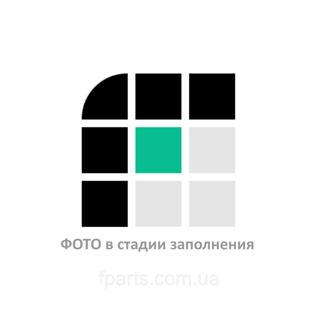Задняя крышка Sony C6802 XL39h /C6806/C6833 Xperia Z Ultra (White)