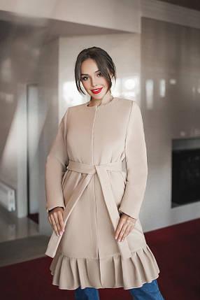 71783a28164 Пальто кашемир 175084 - купить по лучшей цене в Одессе от компании ...