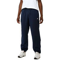 Брюки спортивные, мужские adidas Essentials Sweat Pants Collenavy X20343 адидас