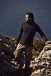 Чоловіча куртка Northderry від ТМ James Harvest, фото 6