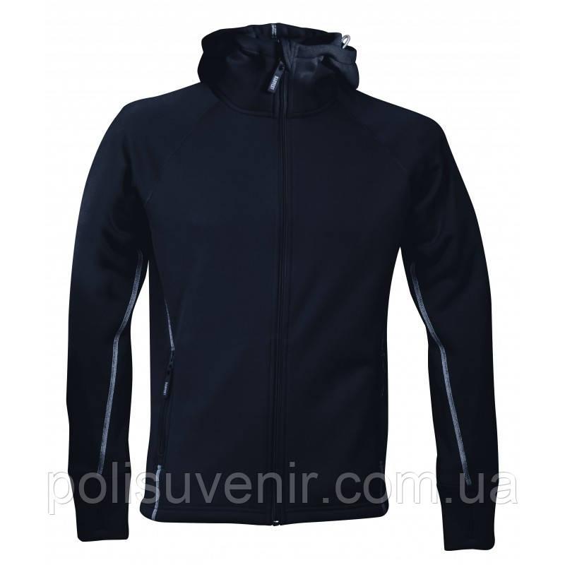 Чоловіча куртка Northderry від ТМ James Harvest