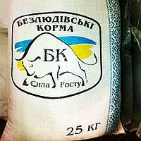 """Комбикорм """"Несушка"""" СТАРТ"""