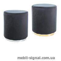Пуф Furla черный (Signal)