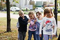 Квест на день Рожденье. Киев от Склянка мрiй
