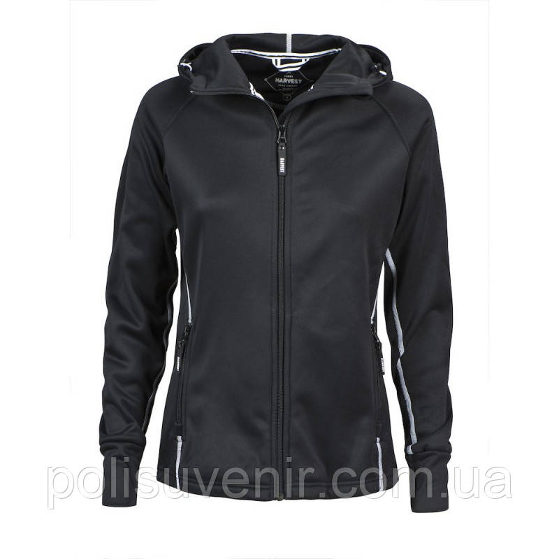 Жіноча куртка Northderry Lady від ТМ James Harvest