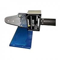 Паяльник для пластиковых труб Forte WP6308