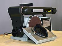 Шлифовальный станок MM370G FDB Maschinen, фото 3