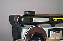 Шлифовальный станок MM370G FDB Maschinen, фото 2