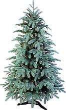 Искусственная елка Виктория