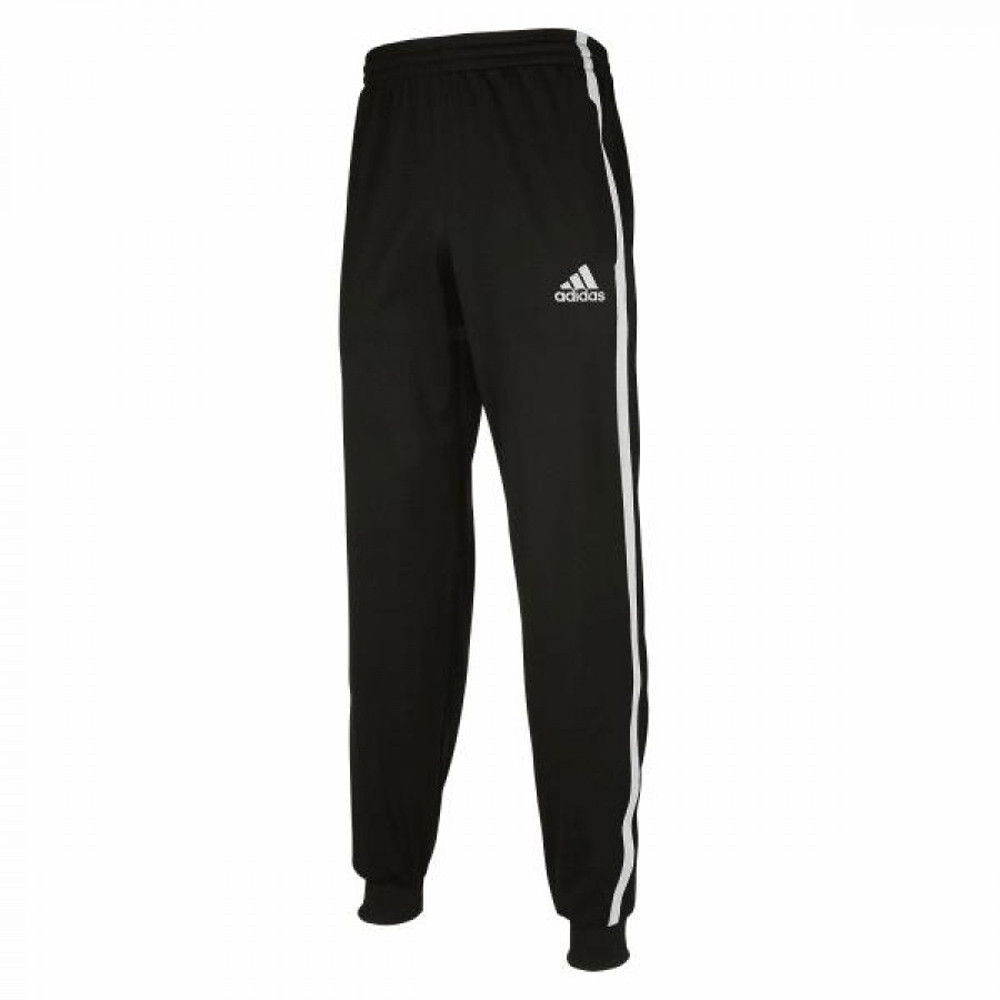 Штаны спортивные, мужские Adidas Core Sweat Pant V39392 адидас