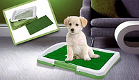 MH-872 туалет для собак, коврик лоток для собак .