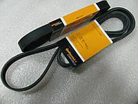 Ремень генератора, приводной 6PK1750 Contitech