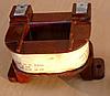 Катушка к пускателю ПАЕ-4 380В