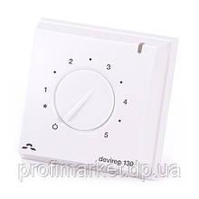 Терморегулятор DEVIreg™ 130