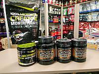 100% Pure Creatine Monohydrate Scitec Nutrition 300 грамм креатин моногидрат сайтек