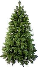 Искусственная елка Оливия