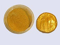 Кандурин - Золото, вес 25 грамм