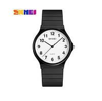 Детские наручные часы SKMEI 1419 Водонепроницаемые, фото 1