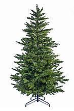 Искусственная елка Юстына
