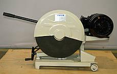 Маятниковая пила GYQ400HP FDB Maschinen, фото 2
