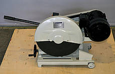 Маятниковая пила GYQ400HP FDB Maschinen, фото 3