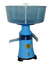 Сепаратор «Мотор Сич 100-19»