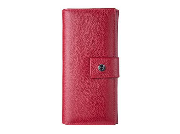 2b3301872622 Кошелек женский кожаный Boston B268 Red купить в Киеве с доставкой ...
