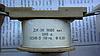 Катушка ПАЕ-3 380В