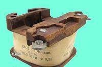 Катушка ПАЕ-3 110В, фото 1