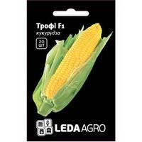 Семена Кукуруза сахарная  Трофи  F1  20 семян  Seminis