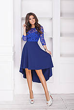 Платье, фото 2