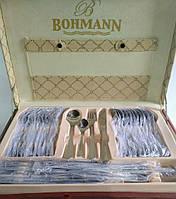 Столовый набор (фраже) Bohmann BH-5946 MR-B (72 предмета)