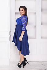 Платье, фото 3