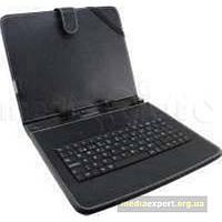 Чехол Esperanza на планшеты 9.7 с клавиатурой