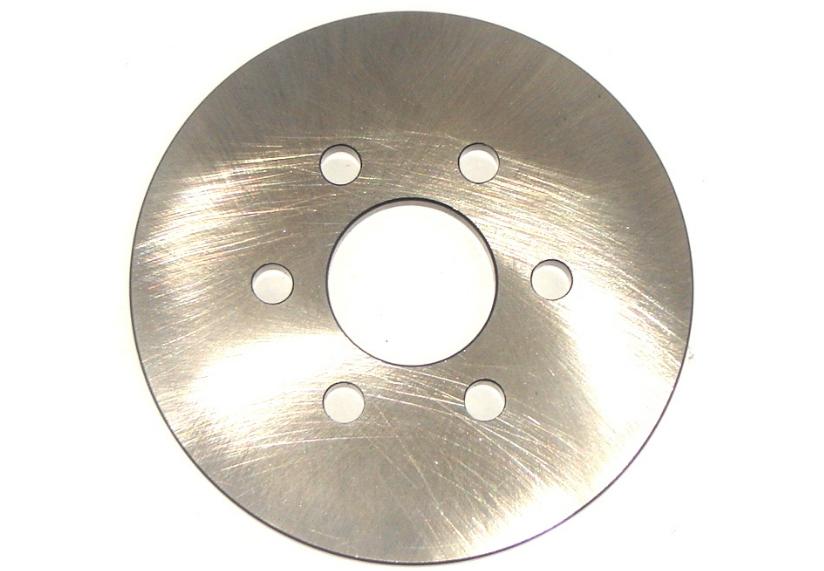 Тормозной диск задний CF MOTO ALLROAD KINGWAY 500