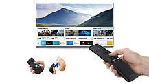 Телевизор Samsung UE49NU8000 (PQI2000Гц, 4K Smart, UHD Engine, HLG, HDR10+,HDR Elite, 2.1CH 40Вт, DVB-C/T2/S2), фото 3