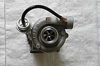Турбина ТКР TB2818 / TB28