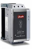 Устройство плавного пуска (пускатель) VLT® MCD 200