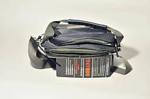 Мужская сумочка Gorangd 3001, фото 3