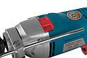 Дрель ударная  Энергомаш 1000 Вт ДУ-2195П, фото 4