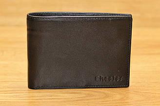 Кожаный кошелек-портмоне Chester (14170).
