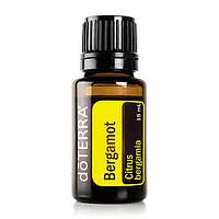 Бергамот / Bergamot, 15мл