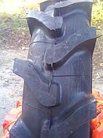 Шина мотоблочная Casumina  6.00×12 (10 слойная) (Вьетнам)
