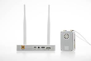 DJI Lightbridge 2.4 GHz Full HD (CP.AL.000005)