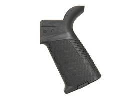 Competitive chwyt pistoletowy do AEG AR-15/M4 [MF]